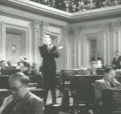 James_Stewart_in_Mr._Smith_Goes_to_Washington_trailer_2_crop